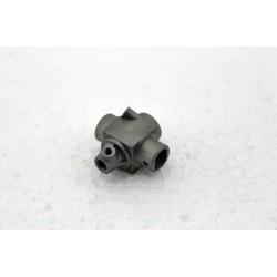 Carcasa carburator MAGNUM 7.5 cc