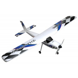 DISCOVERY Model Airplane (1460 mm)