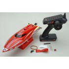 JOYSWAY SUPER MONO X V2 BL Model Racing Boat
