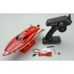 JOYSWAY SUPER MONO X V2 BL Model Racing Boat