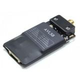 DJI AVL58 5.8G Video Transmitter TX Lite Module