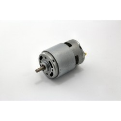 Electric Motor POWER 755/ 40
