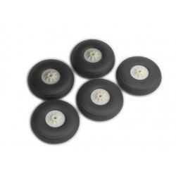 Wheels 50mm 1PCS