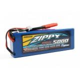 ZIPPY 5000mAh 2S1P 30C Hardcase Pack