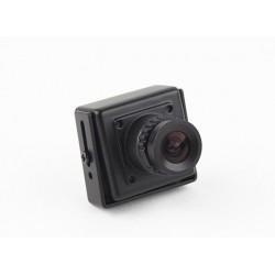 Fatshark 700TVL High Resolution FPV Tuned CCD Camera V2