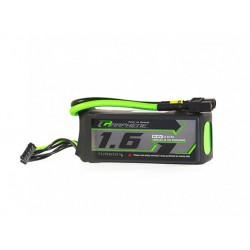 Turnigy Graphene Panther 1600mAh 4S 75C Battery Pack
