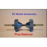 RC Hand Prop Balancer Plane Rotor Quad Propeller Balancer
