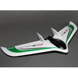 Phantom FPV Flying Wing EPO Airplane 1550mm V2 (KIT)