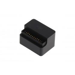 Mavic - Battery to Power Bank Adaptor