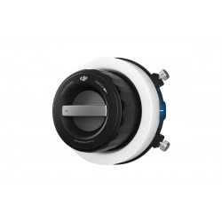 DJI Focus Handwheel for Inspire 2 (1.2m Adaptor Cable)