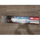 ST Model Blaze RxR EPO Brushless Hotliner