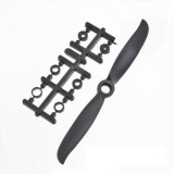 EMP 4.75X4.75E Direct Drive Propeller H472 For RC Airplane
