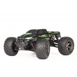 WILD CHALLENGER MONSTER TRUCK 1:12 2WD 2.4GHz Electric Powered