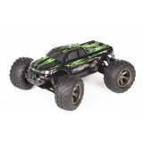 FASHIONABLE RTR 1:18 4WD Electric Powered Model Car