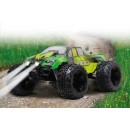 JAMARA SHIRO 1:10 4WD 2.4GHz Electric Powered Model Car