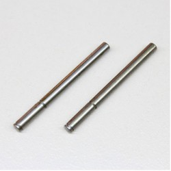 Roxxy-BL replacement shaft 2216 (2 pcs)