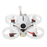 URUAV UR65 65mm FPV Racing Drone