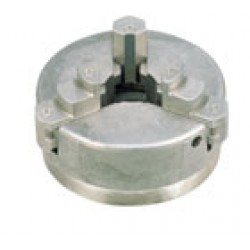 3-Jaw Self-centering Chuck for MDG and DB 250