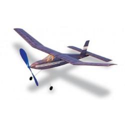 SAPPHIRE KIT Aero model klizač