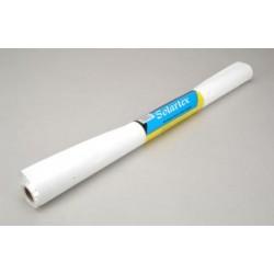 SolarTex Brilliant White