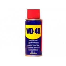WD-20 spray 200 ml