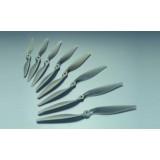 APC Elektro Propeller 13 x 6.5