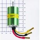 Motor BL Inrunner ROXXY 2845/ 07