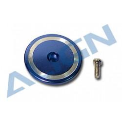 Metal Head Stopper T-REX 450 SE V2
