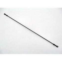Tail Control Rod FALCON 450
