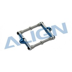 Metal Flybar Control Set T-REX 450