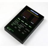 Digital LED Program Card for SEAKING Series Boat ESC