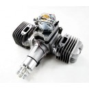 Gasoline Engine DLE111 (111 ccm)
