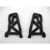 Control Arm Lower Front TIGER