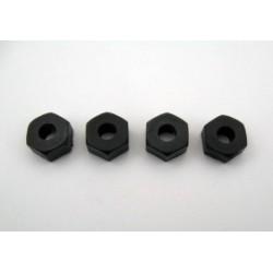 Hexagonal Joint Set TIGER