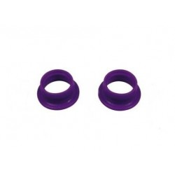 Silicone exhaust gasket 1:10