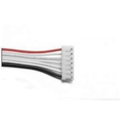 Voltage Sensor Cable 6S LiPo/LiFe Cells