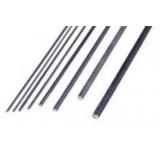 Klavir žica D0.8 x 1000 mm
