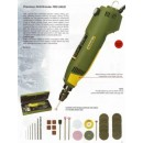 Drill Grinder FBS 240/E (220 V) Complete Set