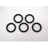 Rubber O-ring 20 mm for Prop Saver (5 pcs)