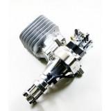 Gasoline Engine DLA-56 (56 ccm)