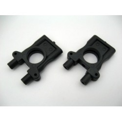 Centre Differential Mount PLANET, ADVANCE, SAVAGERY (2 pcs)
