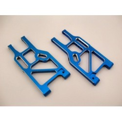 Rear Lower Suspension Arm AL PLANET, ADVANCE, SAVAGERY (2 pcs)