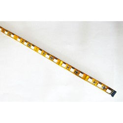 LED Lights Strip W/adhesive backing 90 cm RGB
