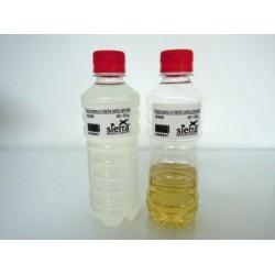 Epoxy smola i učvršćivač 400+120 grama