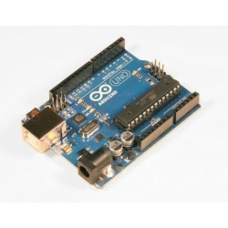 Programmable modul ARDUINO UNO R3