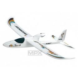 EASY STAR II Model Airplane