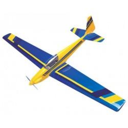 FOURNIER RF4 KIT Model Airplane Building Kit