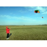 Kite monofil parafoil EASY FLY