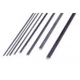 Klavir žica D2.5 x 1000 mm