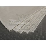 Glass Fiber Cloth 48 g/sqm (100 x 45 cm)